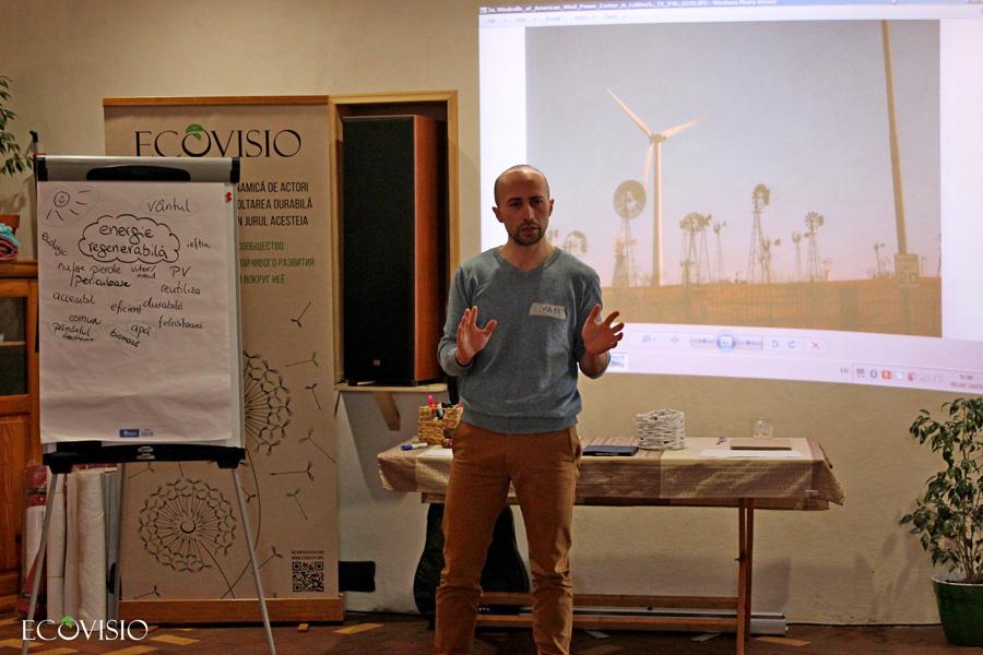 Indepenergy 2 renewable energies 4