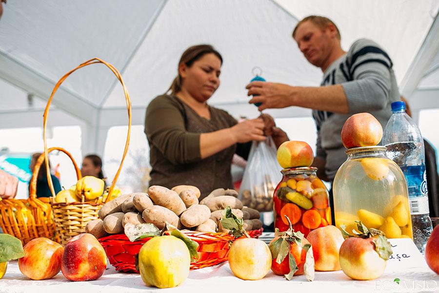 Potato Fest 2018