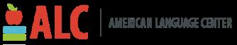 logo AmericanLanguageCenter