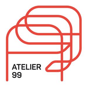 logo Atelier99
