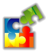 logo CNTM small
