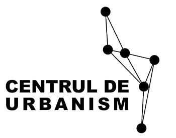 logo Centrul de urbanism