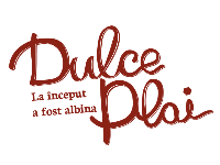logo Dulce Plai small