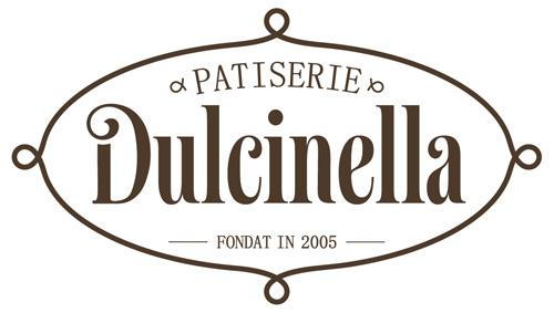 logo Dulcinella