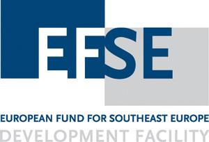 logo EFSE DF