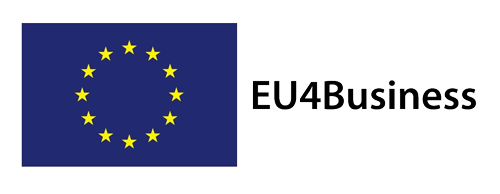 logo EU4Business