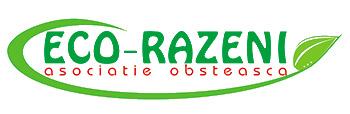 logo Eco Razeni