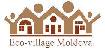 logo Eco Village