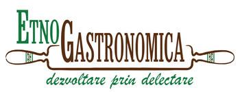 logo Etno Gastronomica