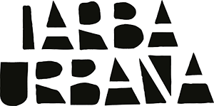 logo Iarba Urbana orig