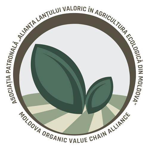 logo MOVCA