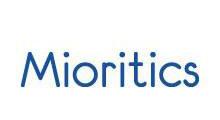logo Mioritics