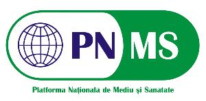 logo PNMS