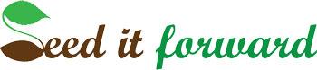 logo SeedItForward