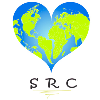 logo Society for Responsible Consumption
