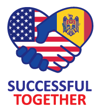 logo Successful Together jpg