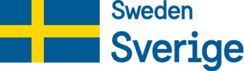 logo Suedia jpg