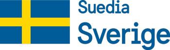 logo Sweden EN