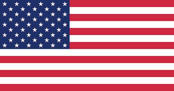 logo USA jpg