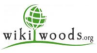 logo WikiWoods
