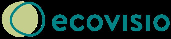 logo EcoVisio jpg