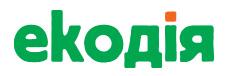 logo ekodia