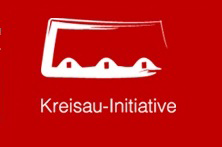 logo kreisau initiative