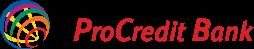 logo procreditbank