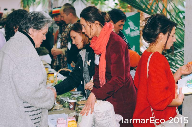 NGO Networking Fair 1
