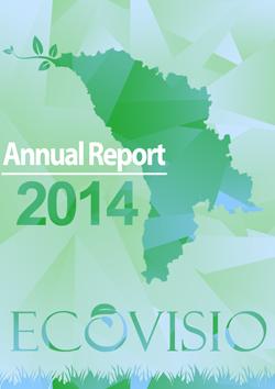 Cover Ecovisio R14
