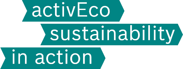 logo activeco small